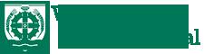 Logo Wassermühle